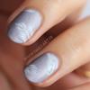 nail art 310