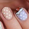 nail art 312