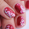 nail art 313