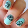 nail art 314