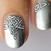 nail art 315