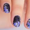 nail art 316