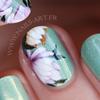 nail art 317