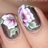 nail art 318