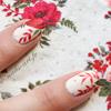 nail art 319
