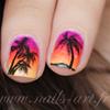 nail art 321