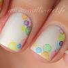nail art 323