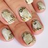 nail art 324