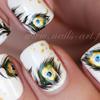 nail art 325
