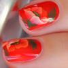 nail art 326