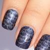 nail art 327
