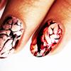 nail art 329