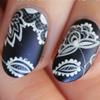 nail art 330