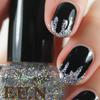 nail art 333