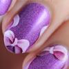 nail art 334