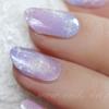 nail art 335