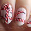 nail art 336