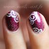 nail art 339