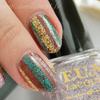 nail art 400