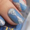 nail art 402