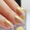 nail art 403