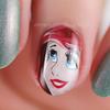 nail art 405