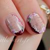 nail art 406