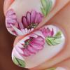 nail art 407