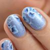 nail art 408