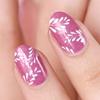 nail art 409