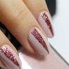 nail art 410