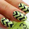 nail art 412