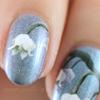 nail art 413