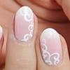 nail art 414