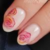 nail art 415
