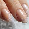 nail art 416