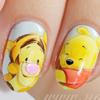 nail art 418