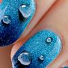 nail art 419
