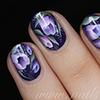nail art 431