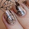 nail art 433
