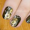 nail art 434