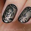 nail art 435
