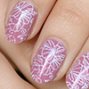nail art 436