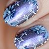 nail art 437