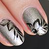 nail art 439