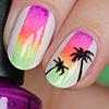 nail art 440