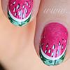 nail art 442