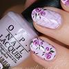 nail art 443