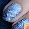 nail art 445