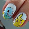 nail art 447